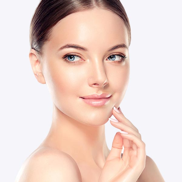 Rhinoplasty Melbourne Cost: Home of the Top Nose Surgeons in VIC