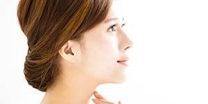rhinoplasty-cost-melbourne