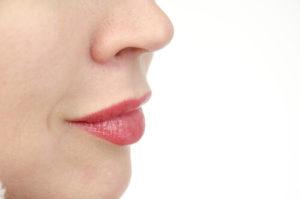 nose job cost
