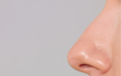 Rhinoplasty Surgery: How Much Does A Nose Job Cost?