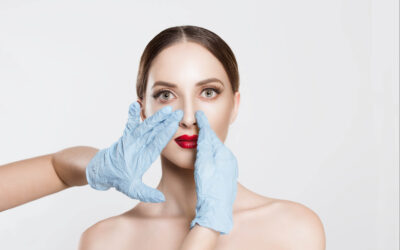 Jokes On Your Big Nostrils? (How A Nose Job Can Help)