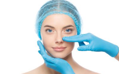 Does Rhinoplasty Hurt? Your Guide To Rhinoplasty Surgery