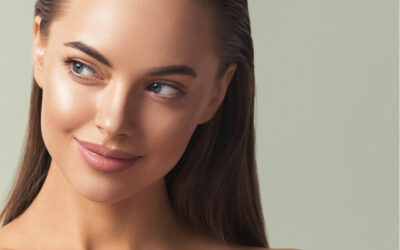 Rhinoplasty Swelling Stages: Your Ultimate Guide To Recovery
